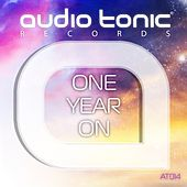 One Year On - EP by Various Artists