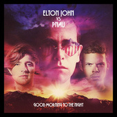 Good Morning To The Night (Deluxe Version) de PNAU