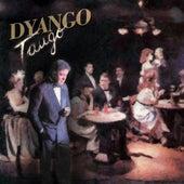 Tango by Dyango