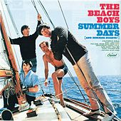 Summer Days (And Summer Nights!!) de The Beach Boys