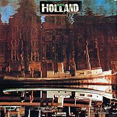 Holland (2000 Remaster) by The Beach Boys