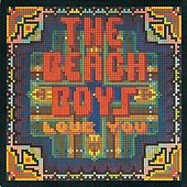 Love You de The Beach Boys
