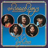 15 Big Ones de The Beach Boys