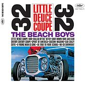 Little Deuce Coupe (Mono & Stereo Remaster) de The Beach Boys