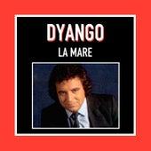 La Mare by Dyango