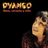 Alma, Corazón y Vida by Dyango