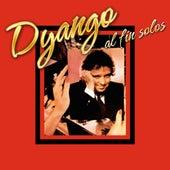 Al Fin Solos by Dyango