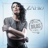 Boloss by Zaho