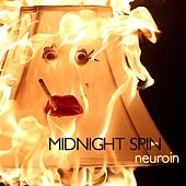 Neuroin by Midnight Spin
