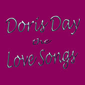 The Love Songs by Doris Day