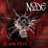 As God Kills (Remastered) von node