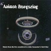 Stargazing von Animat