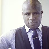 They Dont Care About Us (Africa-Haiti Style) by Alex Boye
