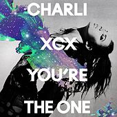You're The One EP de Charli XCX
