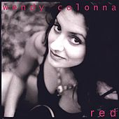 Red by Wendy Colonna