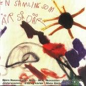 En Samling Som Är Så Där by Various Artists