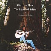 The Redwood Sidthe by Clarelynn Rose