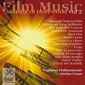 Sounds of Hollywood, Vol. 2 von Various Artists