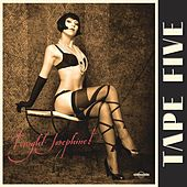 Tonight Josephine! by Tape Five