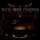 Peacemaker von Texas Hippie Coalition