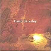 After the Wrecking Ships by David Berkeley
