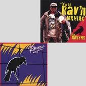 The Ravyns by The Ravyns