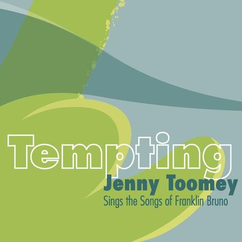 Tempting by Jenny Toomey