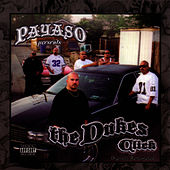 The Dukes Click by Payaso