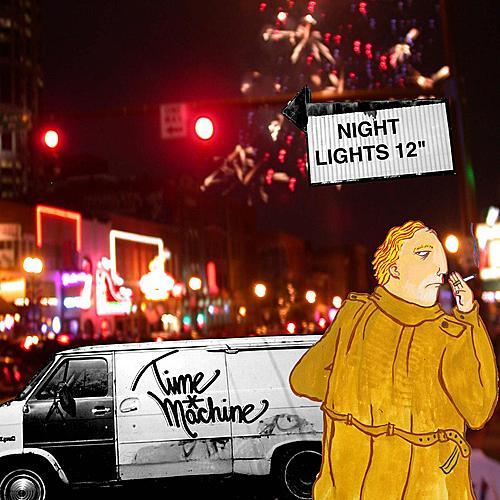 Night Lights 12