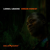 Virgin Forest (Bonus Track Edition) von Lionel Loueke