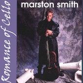 Romance of Cello by Marston Smith