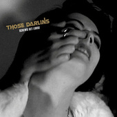 Screws Get Loose by Those Darlins