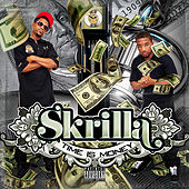 Time Is Money de Skrilla