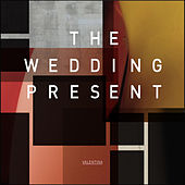 Valentina de The Wedding Present