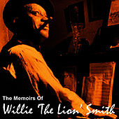 The Memoirs of Willie