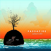 Submersible by Passafire
