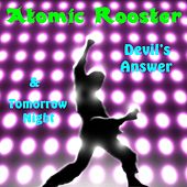 Devil's Answer by Atomic Rooster