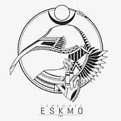 Language EP by Eskmo