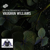 Vaughan Williams de Royal Philharmonic Orchestra