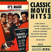Classic Movie Hits 3 Vol. 4 by Various Artists