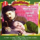 Sound of the Movies Vol. 1 de Various Artists