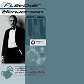 Fletcher Henderson de Fletcher Henderson