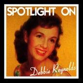 Spotlight On Debbie Reynolds de Debbie Reynolds