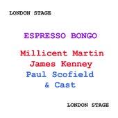 Espresso Bongo de Various Artists