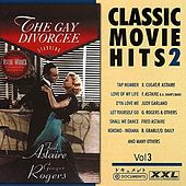 Classic Movie Hits 2 Vol. 3 by Various Artists