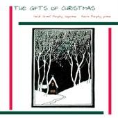 The Gift Of Christmas de Heidi Grant Murphy