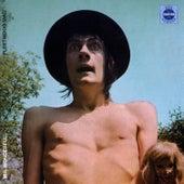 Mr. Wonderful by Fleetwood Mac