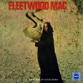 The Pious Bird of Good Omen by Fleetwood Mac