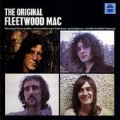 The Original Fleetwood Mac by Fleetwood Mac