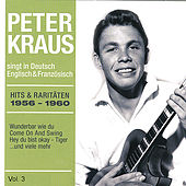 Peter Kraus Vol. 3 von Peter Kraus